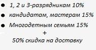 https://shahmatoff.ru/images/upload/Дополнительные%20скидки%20разрядникам,%20кандидатам,%20мастерам%20и%20многодетным%20семьям.jpg