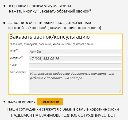 https://shahmatoff.ru/images/upload/Пример%20заполнения%20формы%20обратной%20связи.jpg