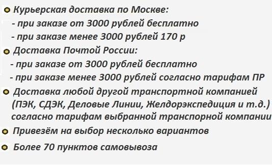 https://shahmatoff.ru/images/upload/77%20Доставка.jpg